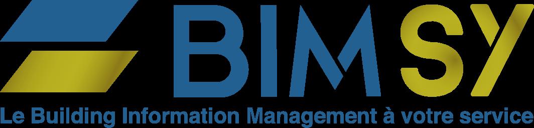 BIMSY Le Building Information Management (BIM) à votre service